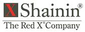 Shainin Logo