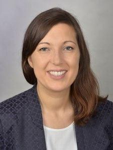 Kerstin Wittenbrink