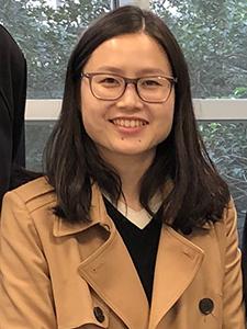 Emmy Feng